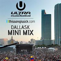 DallasK - TSIS ULTRA MIX.mp3