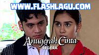 Indah Dewi Pertiwi - Mengapa Cinta (OST. Anugerah .mp3