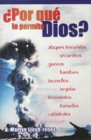 Dr. Martyn Lloyd Jones - Por qué lo Permite Dios.pdf