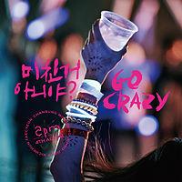 2PM - Go Crazy.mp3