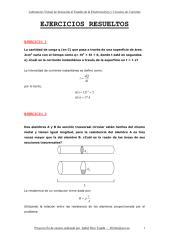 fisica ii - ley de kirchhoff ejercicios resueltos.pdf