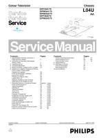 ESQUEMA 29PT5645.pdf