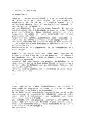 codigo de processo penal anotado - fernando capez.doc