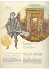 Historia de la Musica-029-La opera en Francia en el siglo XVIII.pdf