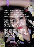 Dina Amparan Sajadah.mp3