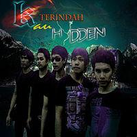 Download lagu terbaru indonesia KAU TERINDAH_Hydden Band.mp3