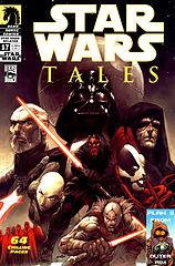 Star Wars Tales 17.cbr