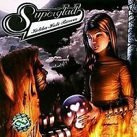Superglad - Slam Dance.mp3