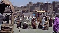 Kisah Nabi Muhammad S.A.W menjadi Rasul dan bagaimana Islam bermula di Mekah dan Madinah (Part 1) - YouTube.FLV