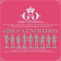 SNSD - Ooh La-La!.mp3