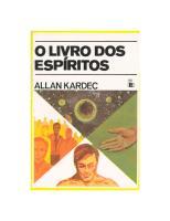 O Livro dos Espíritos.pdf