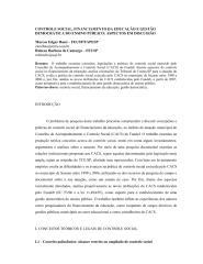 CONTROLE SOCIAL, FINANCIAMENTO DA EDUCAÇÃO E GESTÃO.pdf