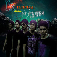 Download lagu terbaru indonesia KAU TERINDAH_Hydden Band.mp3