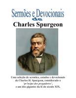 sermões e devocionais charles spurgeon.pdf