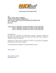 Carta de Cobrança 15-304.doc
