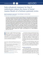 Early-orthodontic-treatment-for-Class-II-malocclusion-reduces-the-chance-of-incisal-trauma-Results-of-a-Cochrane-systematic-review_2015_American-Journ.pdf