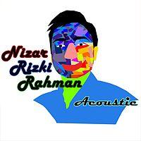 Nizar Rizki Rahman - Masa Masa Indah.mp3