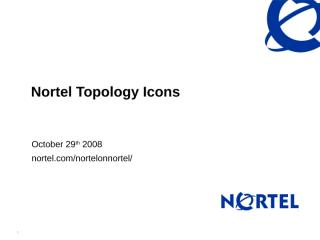 nortel_topology_icons_for_powerpoint.ppt