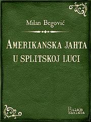 begovic_amerikanskajahta.epub