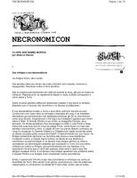abdulal-hazred-necronomicon-o-livro-dos-mortos.pdf