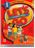 oxford - lets go 1 students book 3 edition.pdf