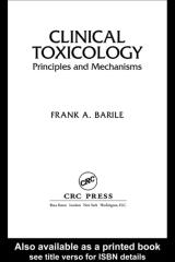 clinical toxicology principles and mecahnism.pdf