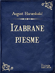 harambasic_izabranepjesme.epub