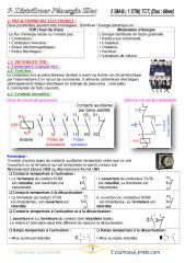 8-Distribuer_Elec.pdf