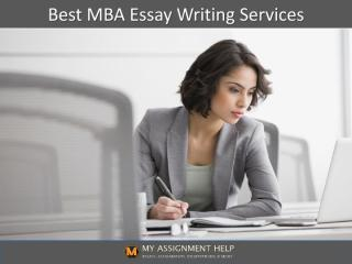Best MBA Essay Writing Services (1).pdf