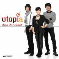 Utopia - Rasa Ini Indah.mp3