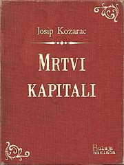 kozaracj_mrtvikapitali.epub