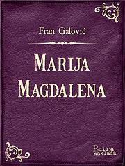 galovic_marijamagdalena.epub