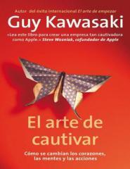 Elartedecautivarguykawasa..(7619) (2).pdf