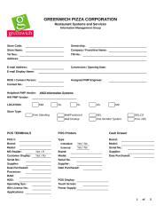 GW Audit PM Form.xls