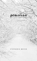 Stephenie Meyer - Sumrak saga 03. Pomrčina.pdf