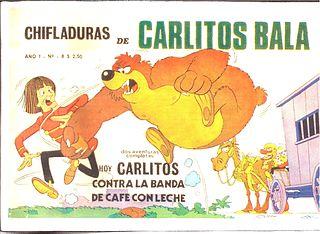 carlitos - 8.cbr