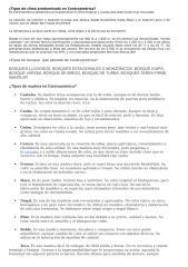 tipos de clima predominado en centroamérica.docx