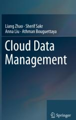 Cloud Data Management (2014).pdf