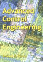 Advanced Control Engineering Ronald_S_ Burns.pdf