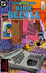 14.- Blue Beetle Vol. 1 # 09.cbr