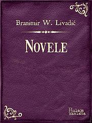 livadic_novele.epub