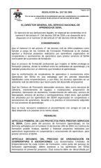 RESOLUCION SENA PROVEEDOR SENA.doc