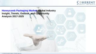 Honeycomb Packaging Market.pdf