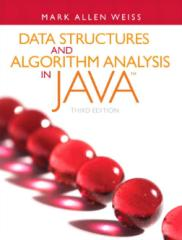 Data Structures and Algorithm Analysis in Java 3rd Edition.pdf