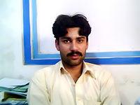 Azhar.JPG