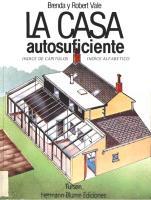 la casa autosuficiente- vale brenda y robert.pdf