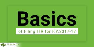 Basics of.pdf