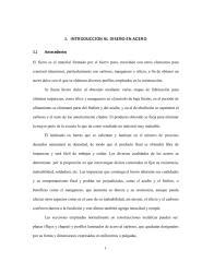 Tipos de Acero y sus propiedades.pdf