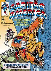 Capitão América - Abril # 123.cbr