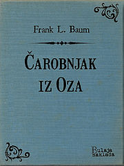 baum_carobnjakizoza.epub